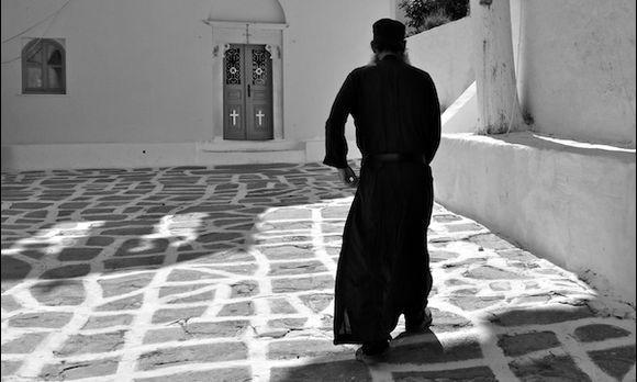The Monks of Longovardi - \Follow Me\