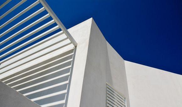 ...cycladic style 2...