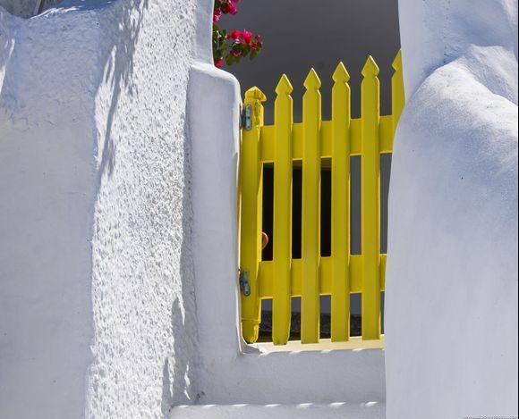 ....ioanna's house....