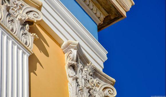 ...syros colours...