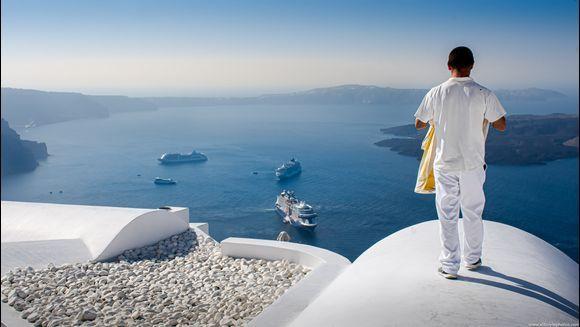 ....Good Morning Greece :) ....