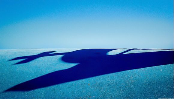 .....Sunday's shadow.....first of the month, pinch punch....καλο μηνα...kalo mina, my Greeka friends