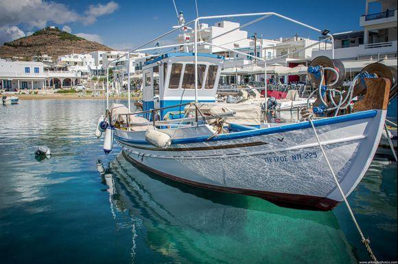 ....petro's boat 2.....