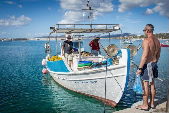 ...morning fishing 1....