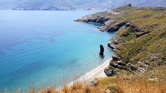 Andros