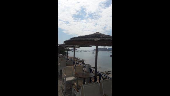 Porto Rafti, AthensPorto Rafti,