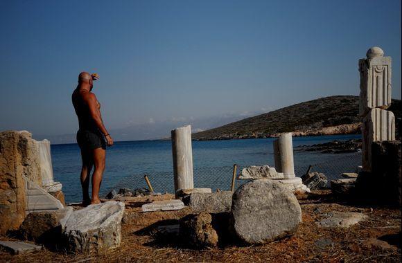 Eternal Crete - Elounda Lasithi