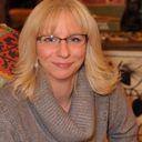 LynneCoranBookey