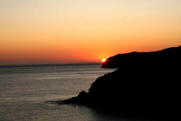 Limnia_Sunset