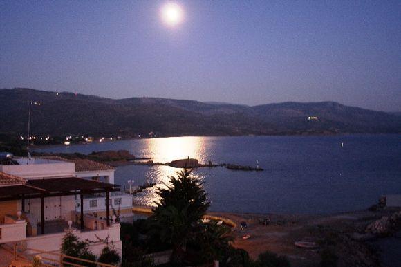 Limnia Moonlight