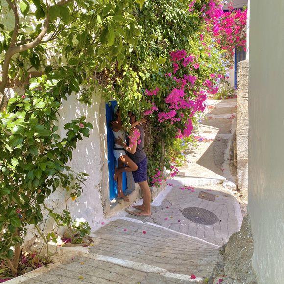 Lovers 📍Kritsa, Ágios Nikolaos Hope you like it 📸 #GreekaPhotoConstest