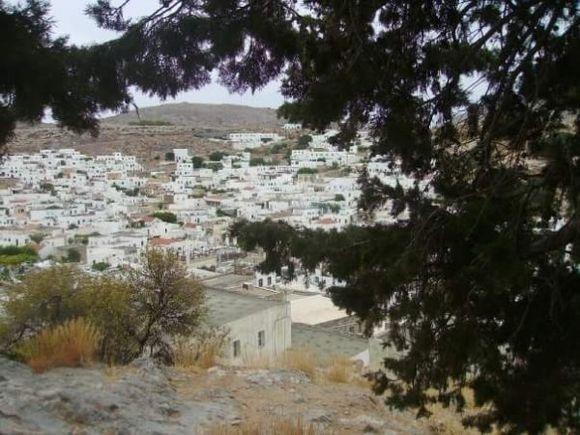 Rhodes 2008