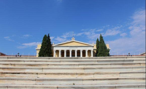 Zapion - Athens
