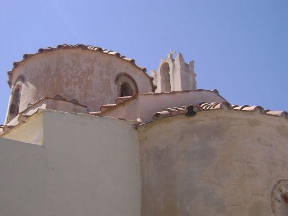 panagia episkopi