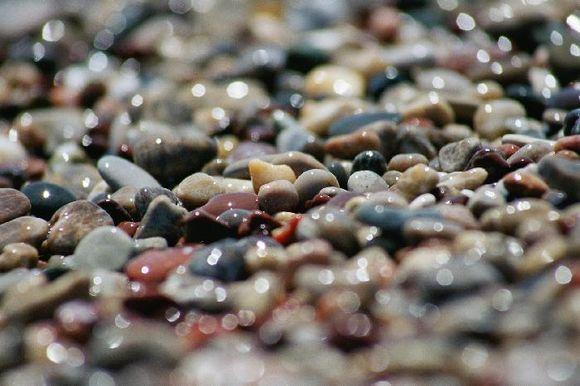 stegna stones