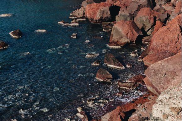Akrotiri, SantoriniAkrotiri,