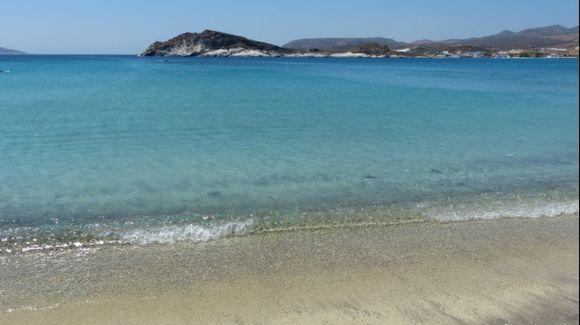 AgiosGeorgios (Prassa)