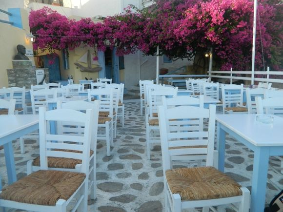 Taverna Fragosiriani