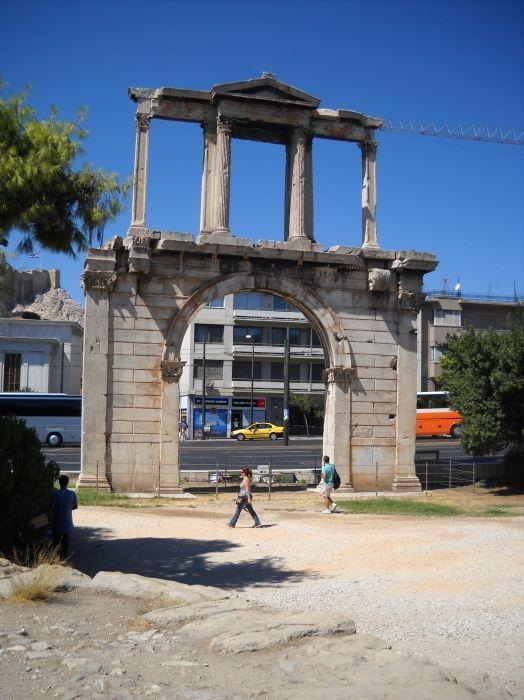 Syntagma, AthensSyntagma,