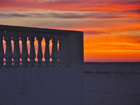Pyrgos\' colours
