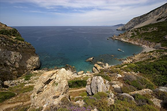 Cape Kastro