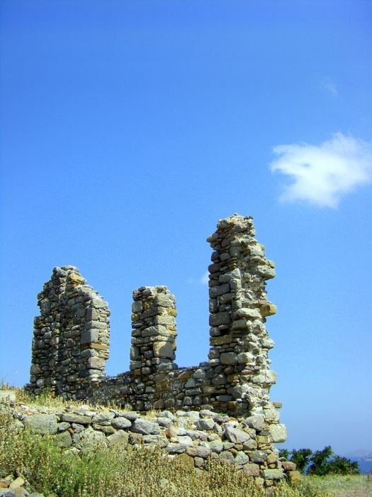 The old castle_03