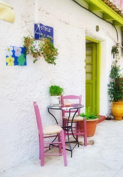 Gonia Cafe-bar