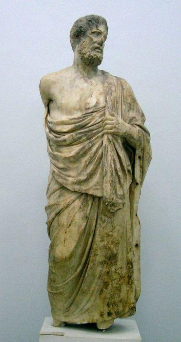 Hippocratus