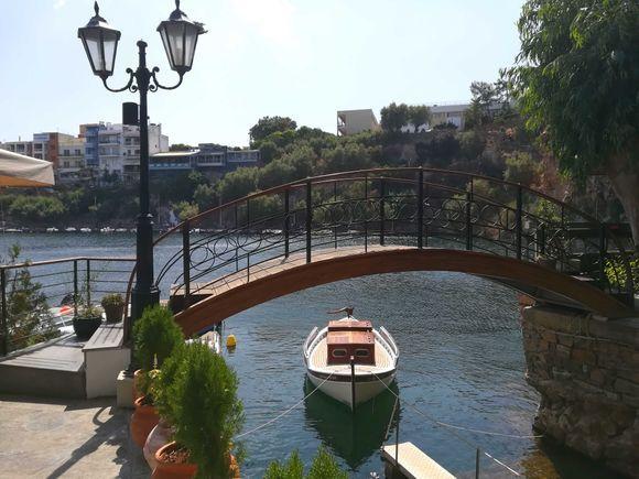 Agios Nikolaos, LassithiAgios Nikolaos,