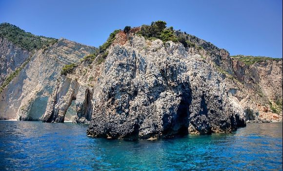 Keri Rocks