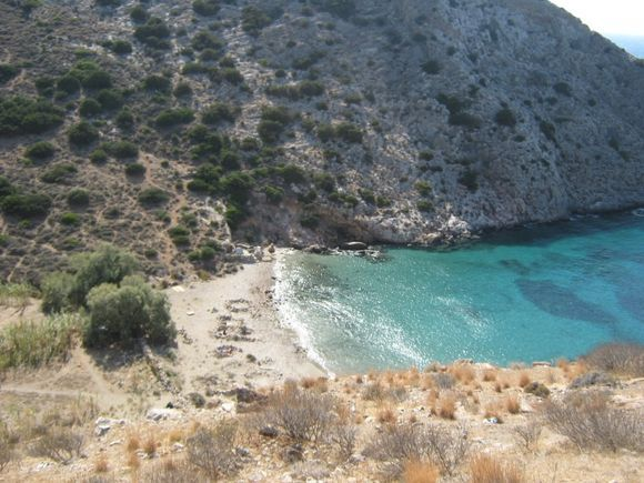 galissas other beach [armeous?]