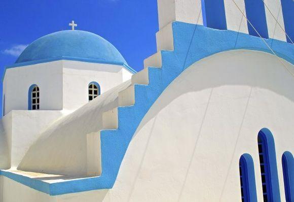 Church of Apollonas