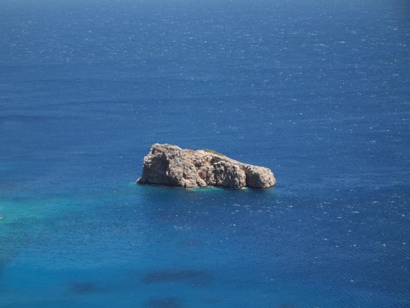 <b>New -Blue- Blog post Alert! </b>  https://blog.greeka.com/greece/the-big-blue-of-amorgos-island/