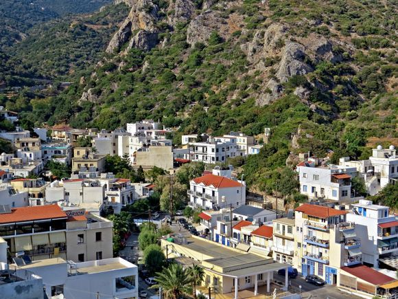 20-09-2019 Ikaria: Therma ......... View on Therma