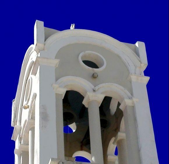 church in Rethymno