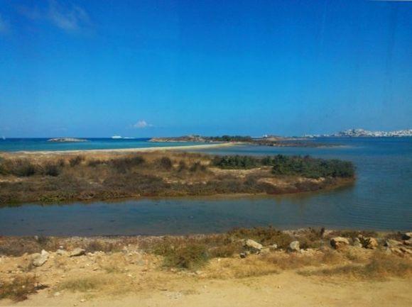 seaview.....