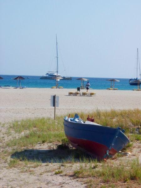 Beach impressions....