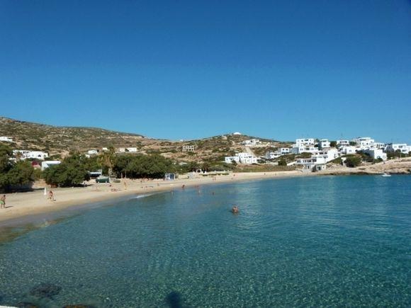 beachview...