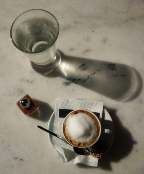 Coffeetime.....