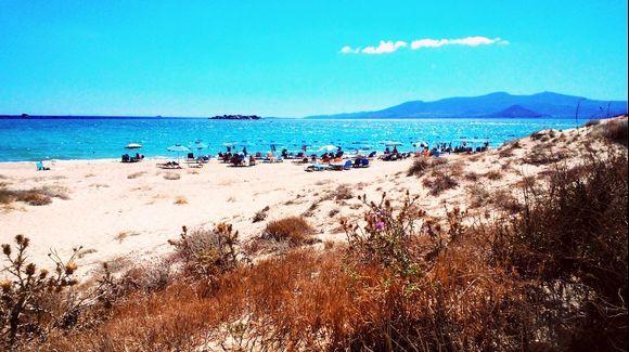 beach day.....