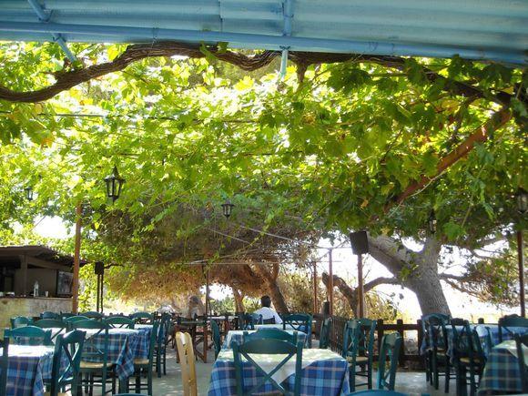 Remetzo Tavern