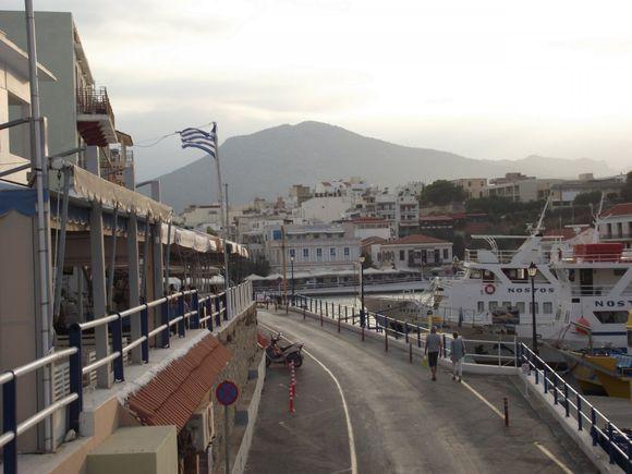 Agios Nikolaus 15-09-2015