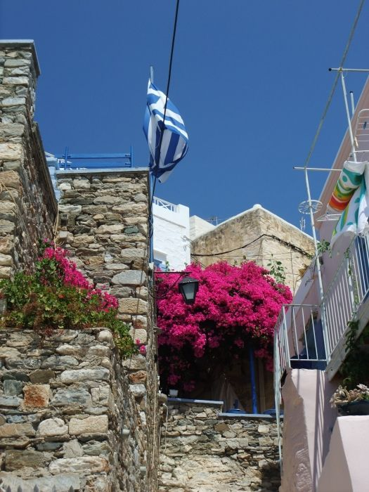 Ano Syros, SyrosAno Syros,