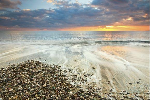 Diaskari beach. www.milangondaphotography.com
