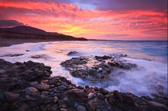 Makrigialos www.milangondaphotography.com