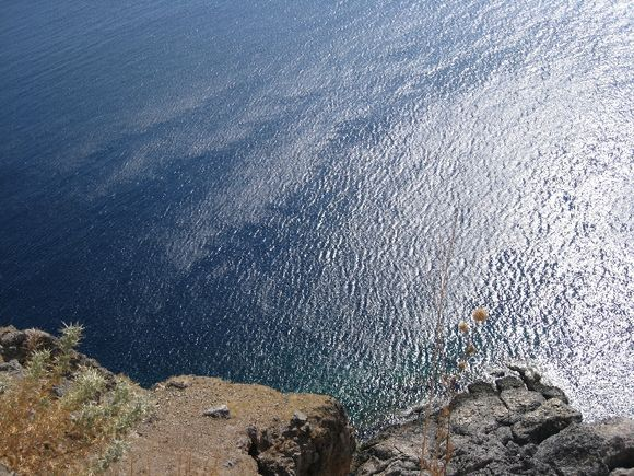 Acropoli view, Lindos
