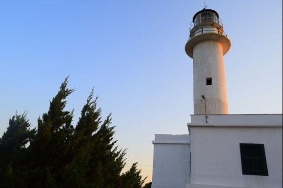 Cape Lefkatas, Lefkada