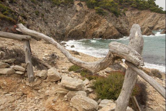 Mikros Aselinos Beach