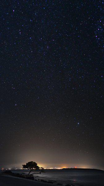 How many stars ... ?