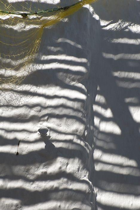 dream shadows